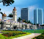 туры малайзия