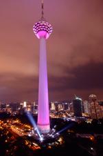 малайзия отдых цены
