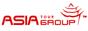 Туроператор ASIA Tour Group - визовая поддержка и туры в Сингапур.